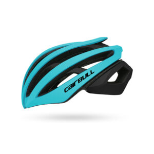 Light Blue Cairbull Cycling