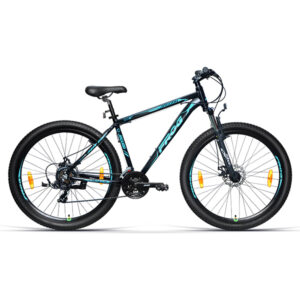 Wild and Wolf Bicycles